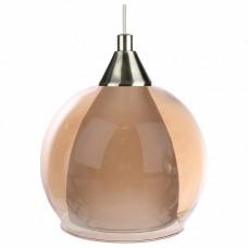 Подвесной светильник 33 идеи NI_S.11 PND.101.01.01.NI+S.12.AM(1)