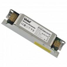 Блок питания Uniel UET-VAS-038B20 UL-00002427