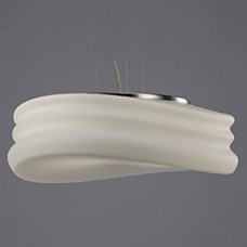 Подвесной светильник Mantra Mediterraneo 3621