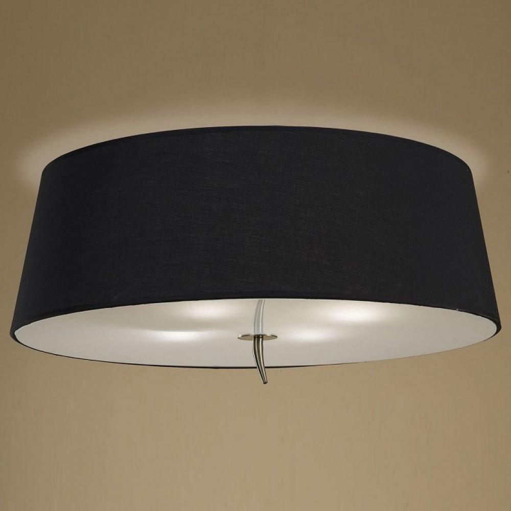 Накладной светильник Mantra Ninette 1919
