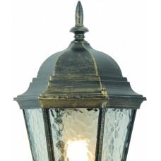 Светильник на штанге Arte Lamp Genova A1201AL-1BN