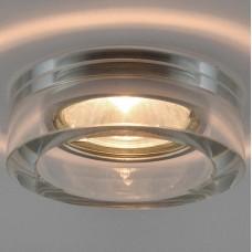 Встраиваемый светильник Arte Lamp Wagner A5221PL-1CC