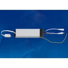Блок питания Uniel Emg UET-E20 6W/EMG IP20
