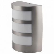 Накладной светильник Feron Saffit DH017 11879