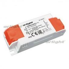 Блок питания Arlight  025709