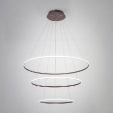 Подвесной светильник Citilux Неон CL731095