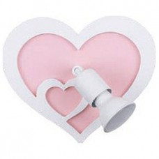 Спот Nowodvorski Heart 9062, N9062