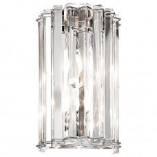 Накладной светильник Kichler Crystal Sky KL/CRSTSKYE2
