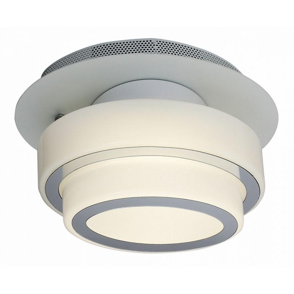 Накладной светильник ST-Luce Ovale SL546.501.01