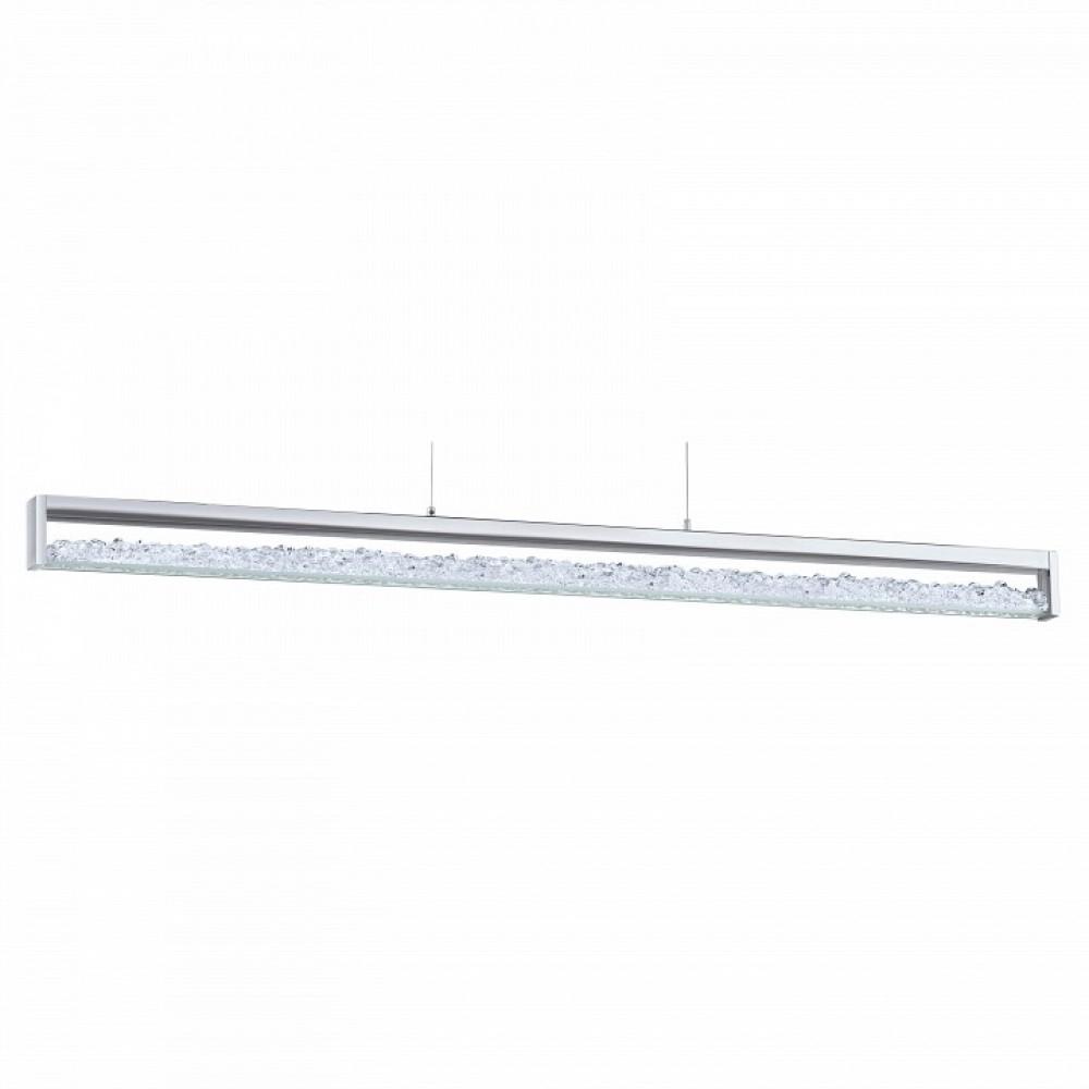 Подвесной светильник Eglo Cardito 90929