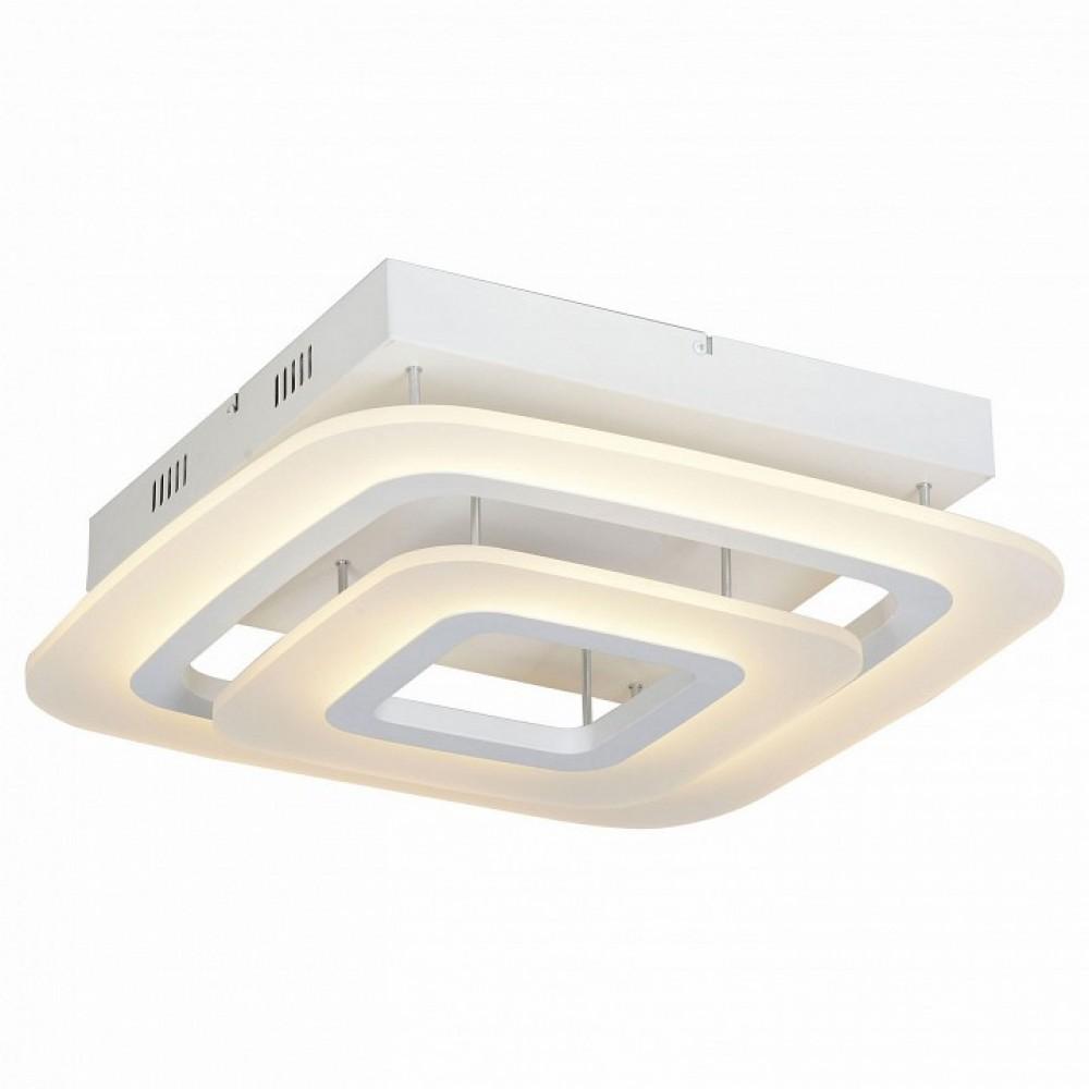Накладной светильник ST-Luce SL900 SL900.502.02