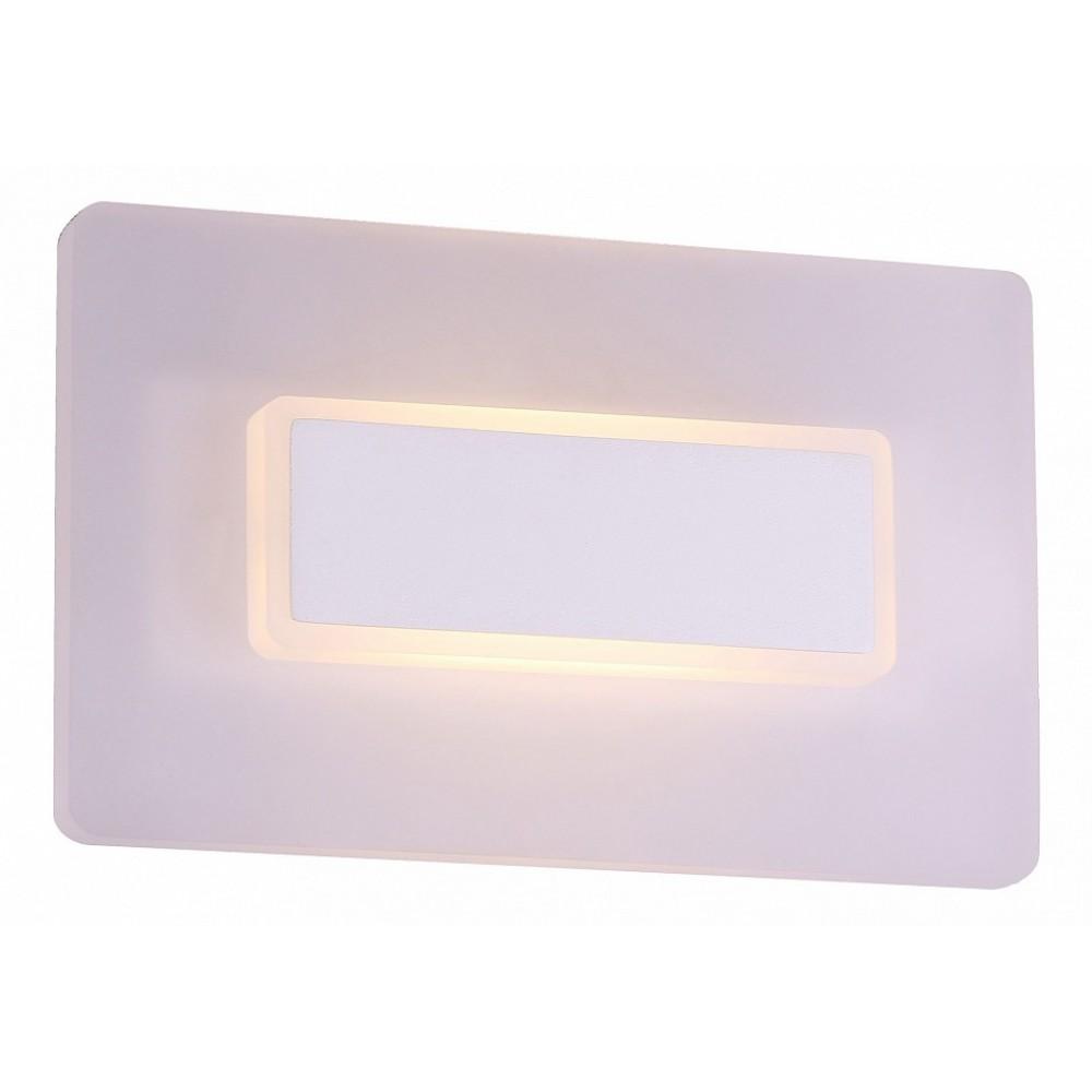 Накладной светильник ST-Luce Trina SL585.011.01