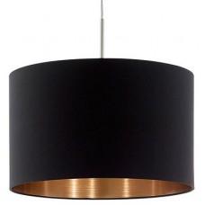 Подвесной светильник Eglo Pasteri 94913