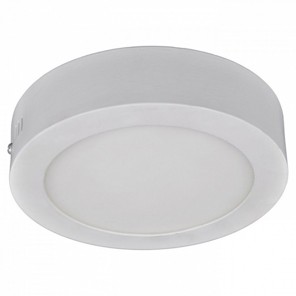 Накладной светильник Arte Lamp Angolo A3012PL-1WH