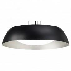 Подвесной светильник Mantra Argenta 4841