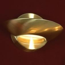 Накладной светильник Lussole Astro LSQ-3341-01