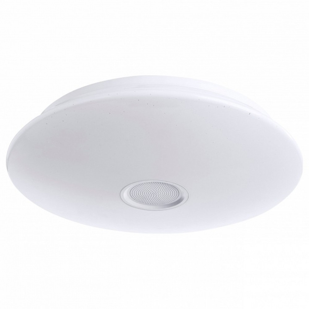 Накладной светильник Arte Lamp Suono A5524PL-1WH