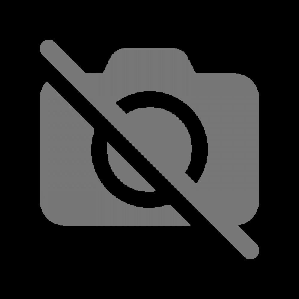 Потолочная люстра MW-Light Бриз 7 464011605