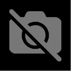 Потолочная люстра DeMarkt Фиеста 3 267012106