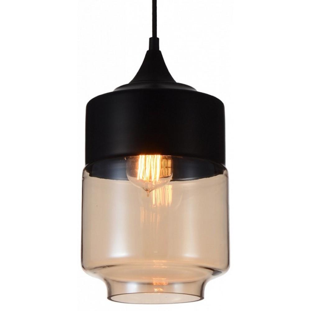 Подвесной светильник Favourite Kuppe 1592-1P