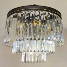Подвесной светильник Citilux Мартин CL332131