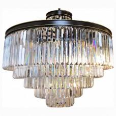Подвесной светильник Citilux Мартин CL332151