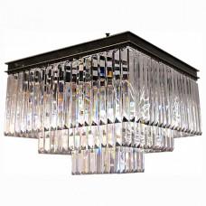 Подвесной светильник Citilux Мартин CL332231