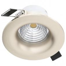 Встраиваемый светильник Eglo Saliceto 98244