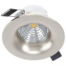 Встраиваемый светильник Eglo Saliceto 98246