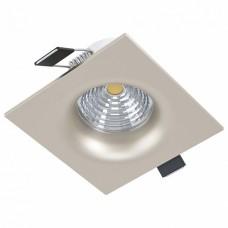 Встраиваемый светильник Eglo Saliceto 98474