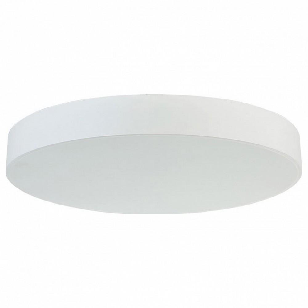 Накладной светильник Donolux C111052 C111052/1 D800