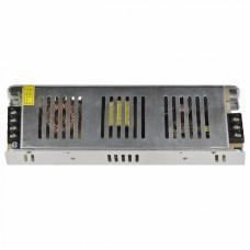 Блок питания Uniel UET-VAS-250A20 UL-00004331