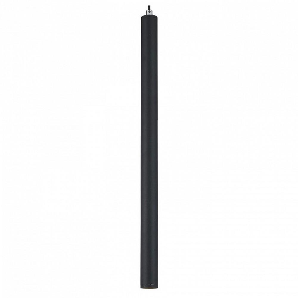 Подвесной светильник Lussole Cornville LSP-8109