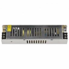 Блок питания Uniel UET-VAS-150A20 UL-00004330