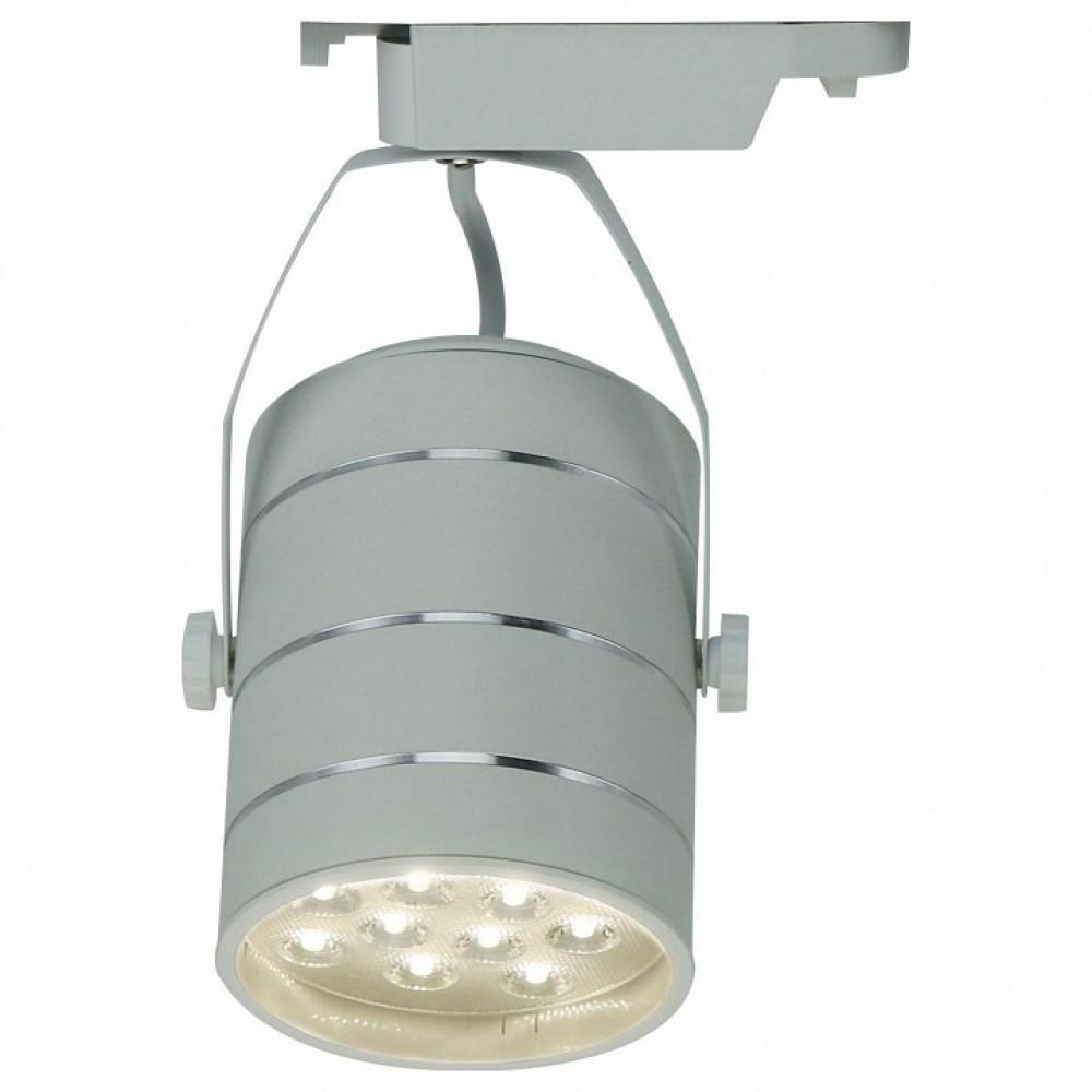 Светильник на штанге Arte Lamp Track Lights A2712PL-1WH