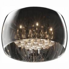 Накладной светильник Zumaline Crystal C0076-05L-F4FZ