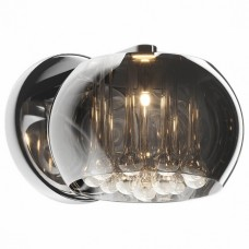 Бра Zumaline Crystal W0076-01D-F4FZ