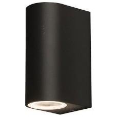 Накладной светильник Nowodvorski Nico 9517