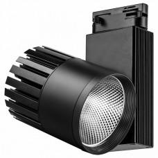 Встраиваемый светильник Feron 32680