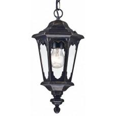 Подвесной светильник Maytoni Oxford S101-10-41-R