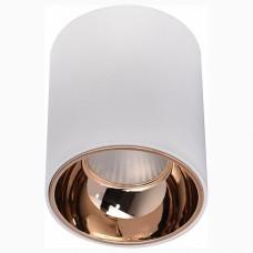 Накладной светильник Citilux Старк CL7440103