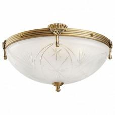 Светильник на штанге MW-Light Афродита 2 317012905