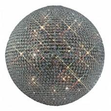 Подвесной светильник Mantra Crystal 3 4601