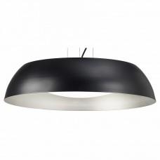 Подвесной светильник Mantra Argenta 4843