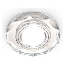 Встраиваемый светильник Ambrella Classic 800 800 CL