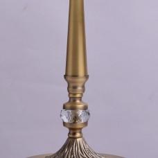 Настольная лампа декоративная MW-Light Аврора 1 371030501