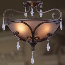 Светильник на штанге L'Arte Luce Filante L55653.17