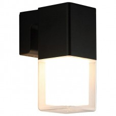 Светильник на штанге L'Arte Luce Polbivio L78789.30