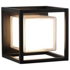 Накладной светильник L'Arte Luce Aris L77681.31