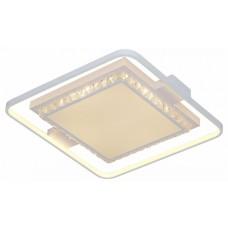 Накладной светильник Escada 10208 10208/2LED